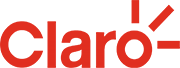 Claro Partner logo