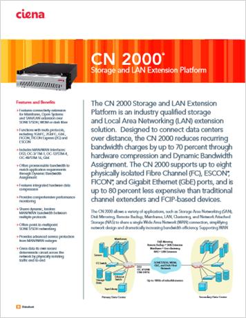 CN 2000