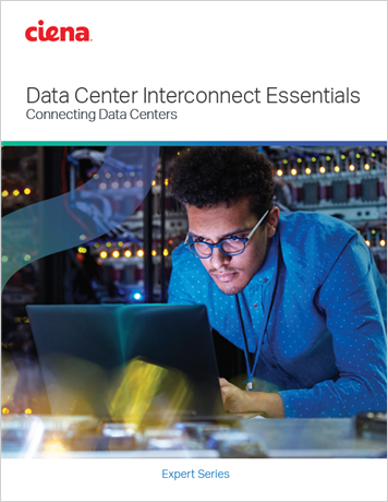 Data Center Interconnect Essentials thumbnail