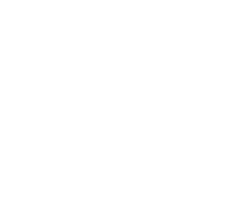 Dial image background