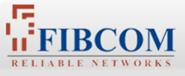 Fibcom India Limited