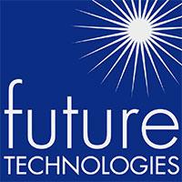 Future Technologies Venture partner logo