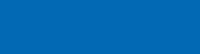 Global Network Management Inc. logo