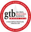 Global Telecoms Business Awards 2016