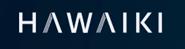 Hawaiki logo