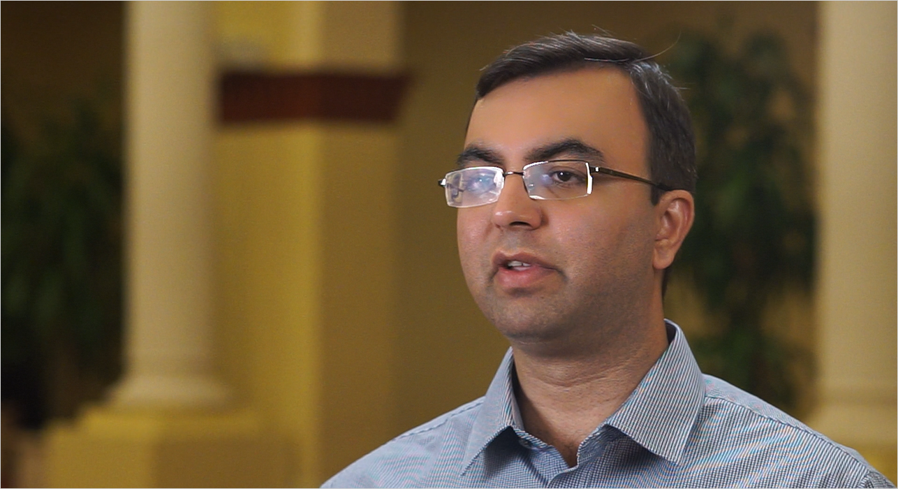 prx how the adaptive network addresses indias service provider challenges