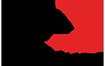 Hydro One Telecom logo