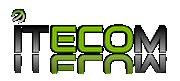 Itecom logo
