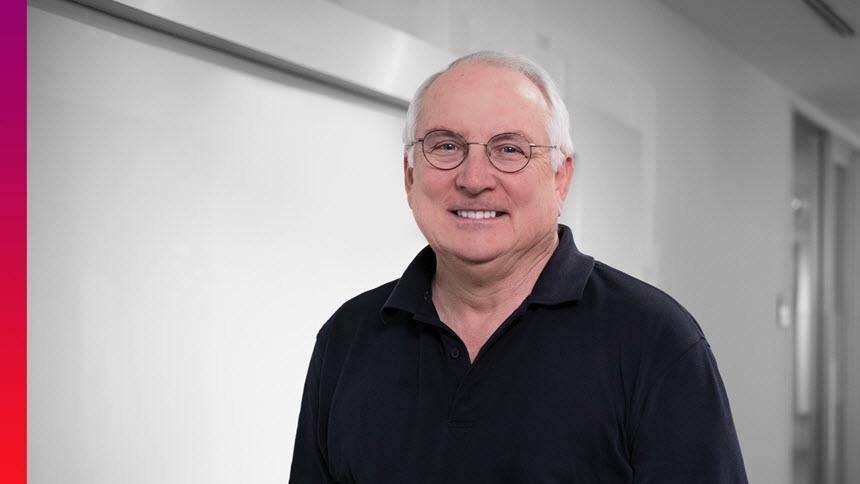Jim Moylan's picture