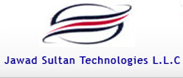 Jawad Sultan Middle East Technology Company LLC