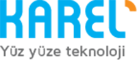 Karel partner logo EMEA