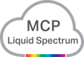 Liquid Spectrum logo