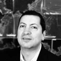 Bio image of Luiz Perez