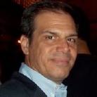 Manuel Damas