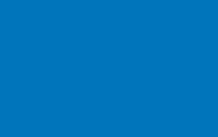 Matanuska Telephone Association logo