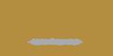 METCO LLC logo
