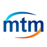 PT Media Telekomunikasi Mandiri logo