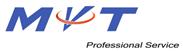 Beijing Millennium Vision Technologies Co. Ltd logo
