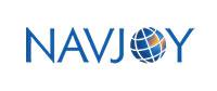 Navjoy partner logo