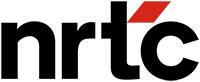 National Rural Telecommunications Cooperative partner logo