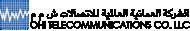 OHI Telecommunications Co. LLC logo