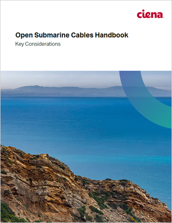 Open Submarine Cables Handbook thumbnail