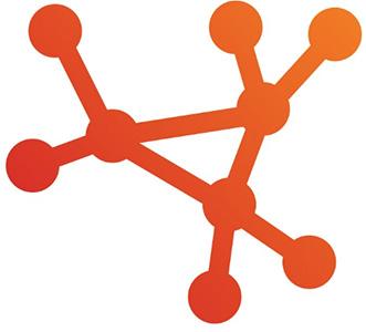 prx-orange-jacks