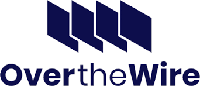 Over The Wire partner logo