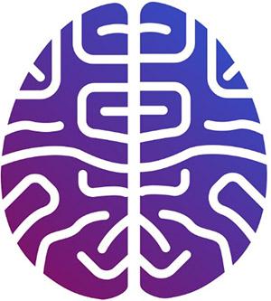 prx-purple-blue-brain