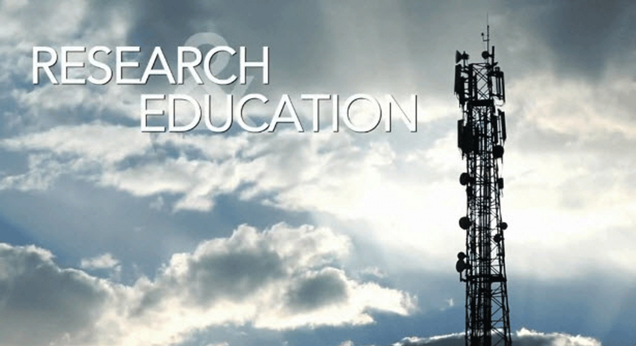 research education
