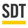 SDT Electronica SA partner logo