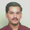 Shravan Rao image