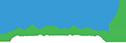 Sparq Global logo