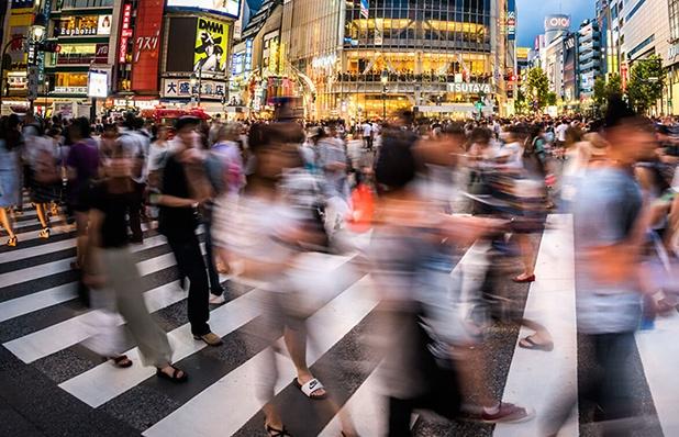 street asia crosswalk 620