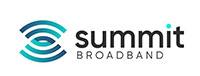 Summit Broadband partner logo