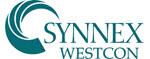 Synnex Westcon logo