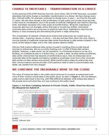 prx the transformation choice  data centers WP page1