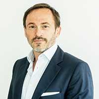 Tilman Buggenhagen's bio picture