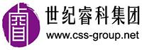 Times Sage (Beijing) Tech Ltd. partner logo