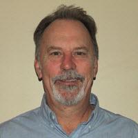 Timothy Munks bio image
