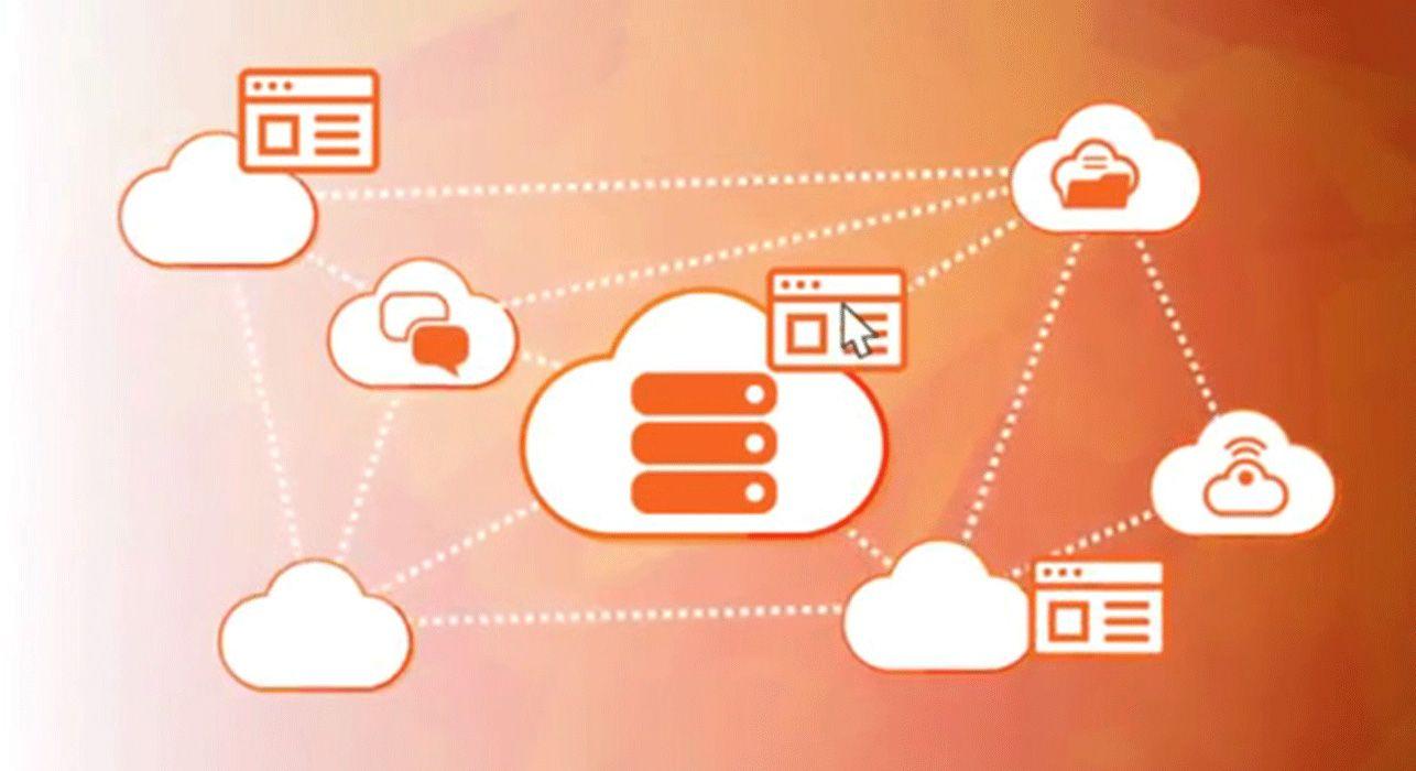 vid cloud era networks