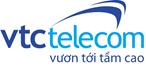 VTC Telecom