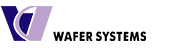 Wafer Systems logo