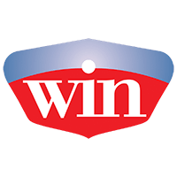WIN Technology partner logo