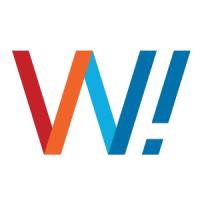 WOW! partner logo
