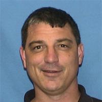 Tom DiMicelli bio image
