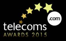 telecom awards 2015 228x142
