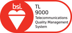 tl 9000 red1