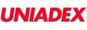 Uniadex