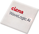 WaveLogic Ai